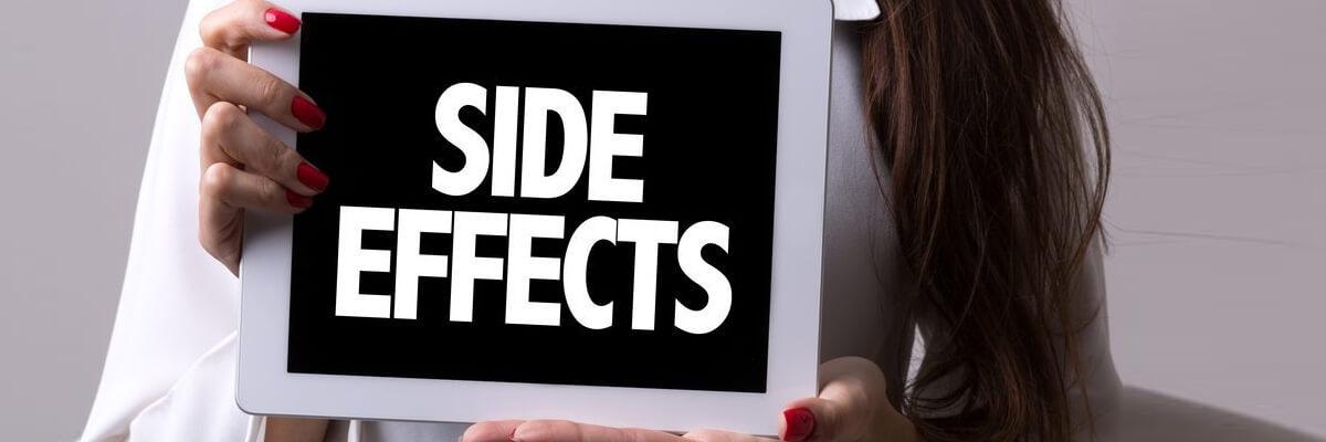 Pregabalin Side Effects