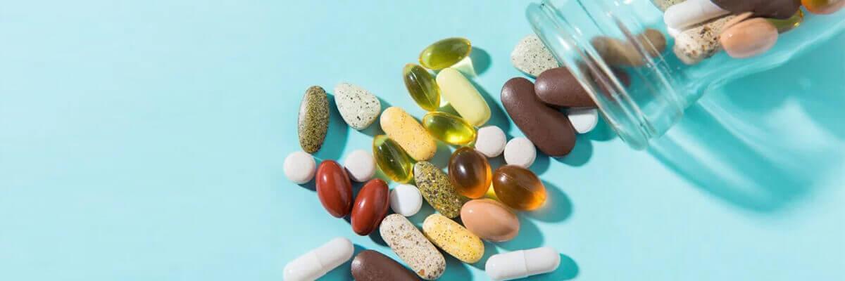 Buy Sleeping Pills Over the Counter