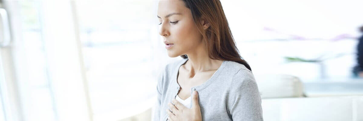 Temazepam Withdrawal Symptoms