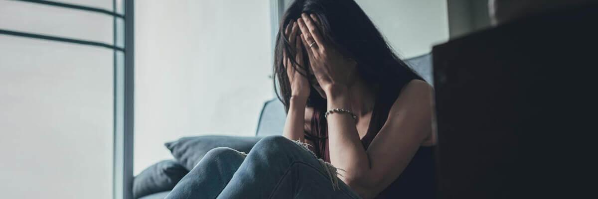Benefits of temazepam Anxiety