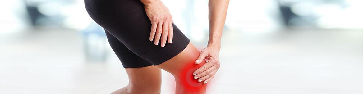 Tramadol for Arthritis Pain