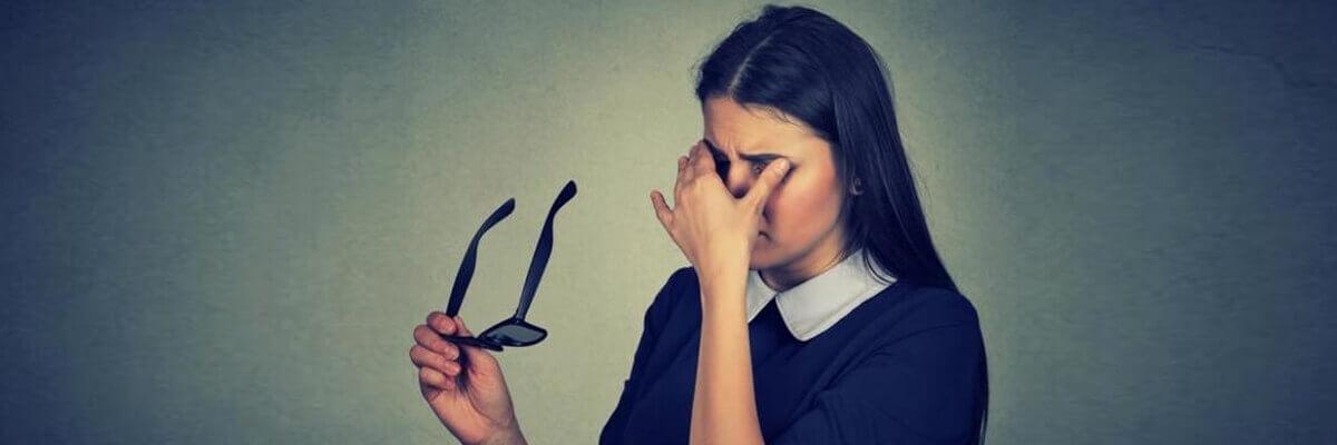 Zolpidem Withdrawal Symptoms